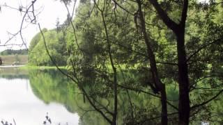 preview picture of video 'Il Parco degli Aironi a Cernusco sul Naviglio'