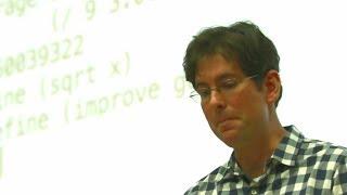 cs61a john denero - Thủ thuật máy tính - Chia sẽ kinh nghiệm sử dụng
