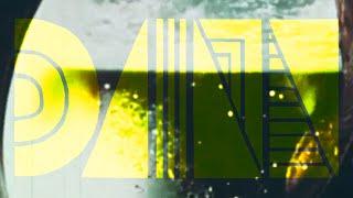 """DJINN – """"Love Divine"""""""