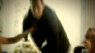 Chord (Kunci) Gitar dan Lirik Lagu Menginjak Neraka - Superman Is Dead