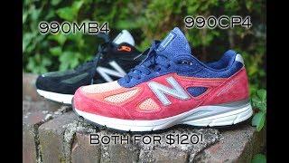 best sneakers ca3a1 7c30f new balance 990v4 all black - Thủ thuật máy tính - Chia sẽ ...