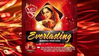 Everlasting By Vp Premier.  A Legendary Classic Bollywood Remix CD