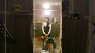 봄여행 갈때 듣기좋은 노래 모음_한노루 (Travel music playlist)