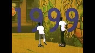 Joey Bada$$ - Righteous Minds (Prod. by Bruce LeeKix)