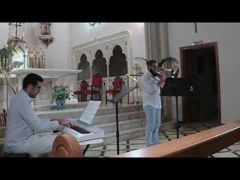 III Concierto Solistas Cájar. (Granada)