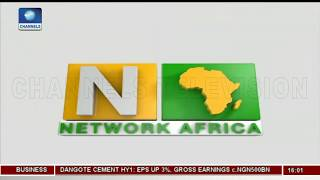 Four Soldiers Arrested In Cameroon Over Execution Video Pt 1   Network Africa  