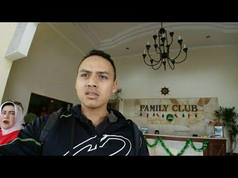 mp4 Fitnes Araya Malang, download Fitnes Araya Malang video klip Fitnes Araya Malang