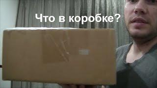 Как получить посылку бесплатно? Xiaomi Redmi A4 и геймпады XBOX OnE