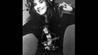 Fleetwood Mac   Gold Dust Woman [Demo]