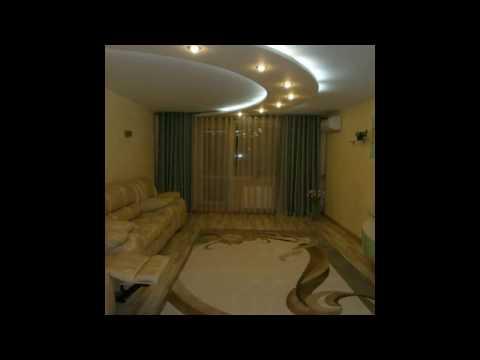 Продаю 4-комнатную квартиру Академика Королева. Цена 115000 USD видео