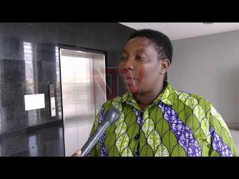OKULONDA MU NRM: Enteekateeka yakukyuka, waliwo ababaka bye bawakanya