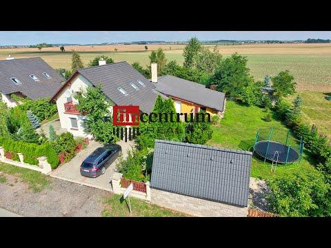 Prodej rodinného domu 180 m2, Praskačka Sedlice