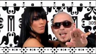 I Know You Want Me (Calle Ocho) - Pitbull (Video)