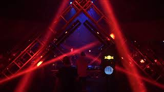 Eric Cloutier - Live @ Garden Of Dreams Festival 2019