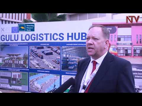 Logisticians counseled on competitiveness