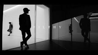 Tobias Ellehammer Choreography / Filthy - Justin Timberlake