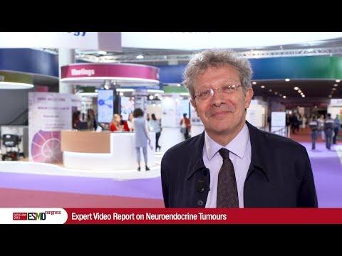 Hpv virus warts on feet