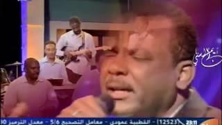 وليد زاكي الدين - شوقك غلب شوقي تحميل MP3