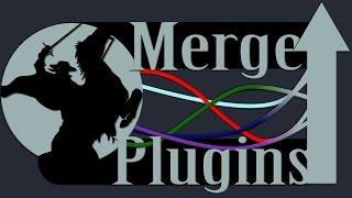 Merge Plugins  : Start to Finish