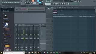 fl studio chillhop tutorial - TH-Clip