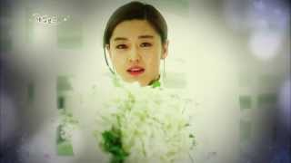 Will You Marry Me ? Cheon Song Yi Proposal - My Love From The Star