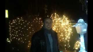 preview picture of video 'Gezuar festat e fundvitit'