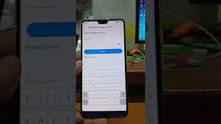 Reset FRP All Huawei New Security 2019 - Самые лучшие видео