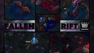 lol best map skins - видео смотрите