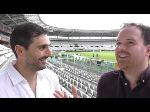 Torino vs Wolves - Tim Spiers and Nathan Judah preview