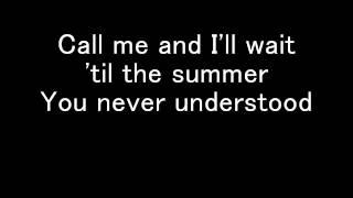 Judas Priest - Night Comes Down
