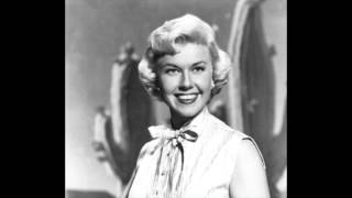 Doris Day - Blue Skies (Paul & Price Remix)