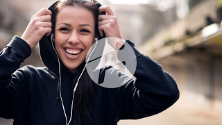 Running Music Motivation Mix 2017 - Running Workout Music Mix - Free Download