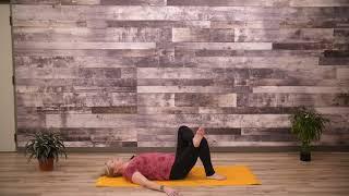 Protected: February 5, 2021 – Frances Notarianni – Hatha Yoga (Level II)