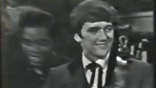 "Beau Brummels ""Still in Love With You Baby"" 1965"