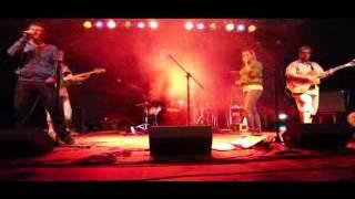 Video Funky Jam - Radio