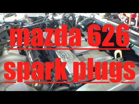 Honda und 80 Benzin