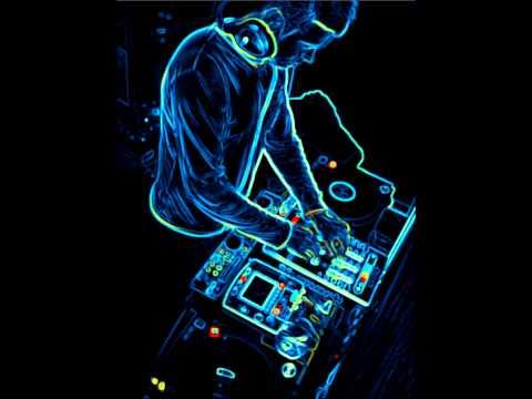 DJ Jaykaz-Danza Kuduro