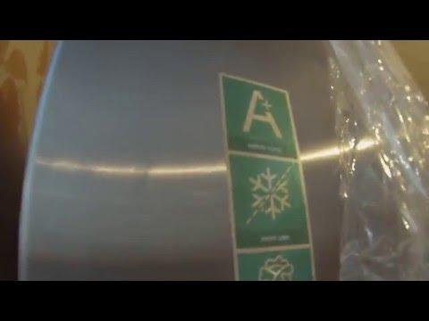 Gorenje Kühlschrank Crispzone : Wasser im kühlschrank unter dem gemüsefach anleitung diybook