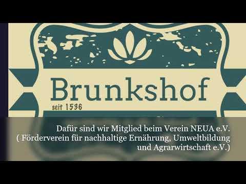 Brunkshof kennenlernen (für große Bildschirme)