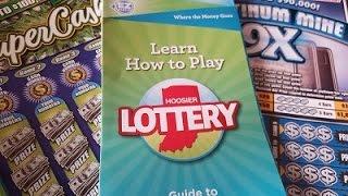Offs gambling online auldt