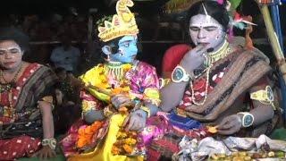 Odisha World Famous Dhanu Yatra Comes At Final Stage  MBC TV