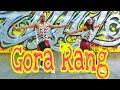 #gorarang #inderchahal #millindgaba