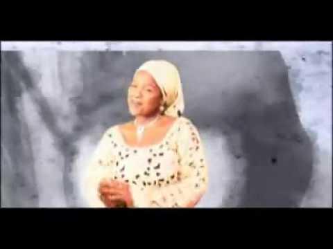 Adam A Zango {Duniya Tazo Karshe} Hausa Song