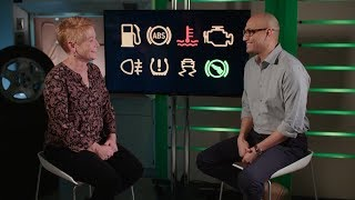 Decoding Dashboard Warning Lights | Consumer Reports
