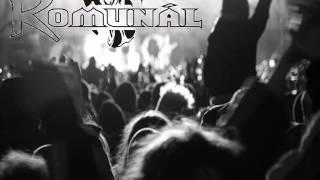 Komunál - Morana (+Intro)