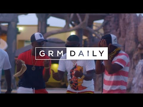 Video: Streetbeatz - Holiday feat. DunD & Timbo