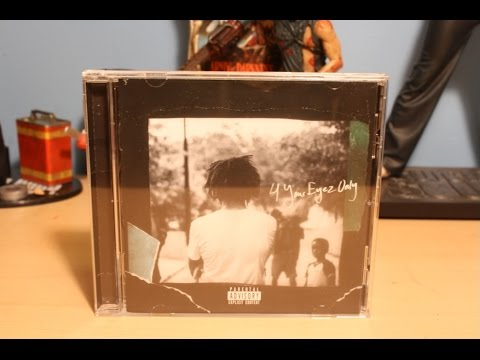 j cole for your eyes only mp3 free download