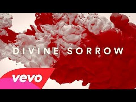 Música Divine Sorrow (feat. Wyclef Jean)