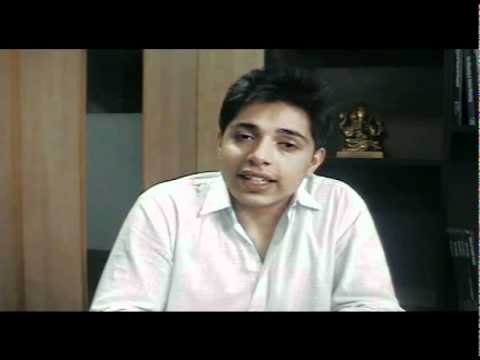 International College of Financial Planning, Delhi video cover1