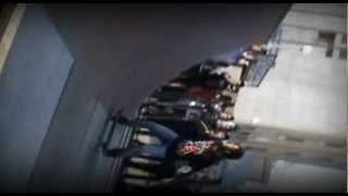 preview picture of video 'compétition skate Team Hammem Sousse.mov'